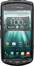 Best kyocera torque update Reviews