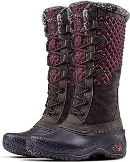 Women's Shellista III Tall Insulated Boot