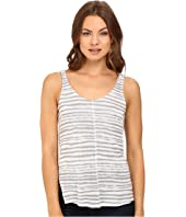 Splendid - O'Keefe Stripe Tank Top