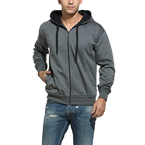 b9f1c176458 Winter Wear  Buy Winter Wear Online at Best Prices in India - Amazon.in