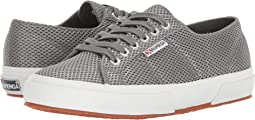Superga - 2750 Metallicmeshw