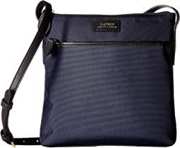 LAUREN Ralph Lauren Chadwick Crossbody Medium