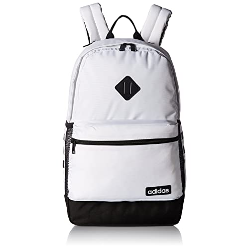 d8a445f601c Black and White Backpack: Amazon.com