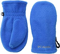Columbia - Fast Trek™ Mitten (Toddler)