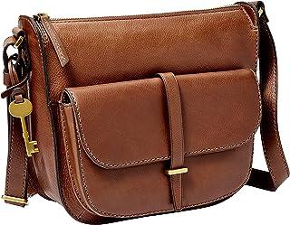 Fossil Ryder Crossbody Bag