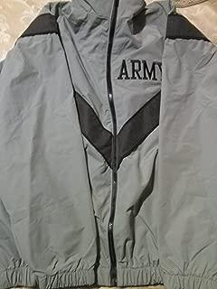 ipfu jacket
