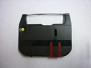 Sharp PA-3000 Series Typewriter Ribbon, Compatible, Correctable by Swartz Ink