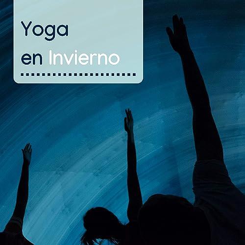 Yoga en Invierno by José Perfecto on Amazon Music - Amazon.com