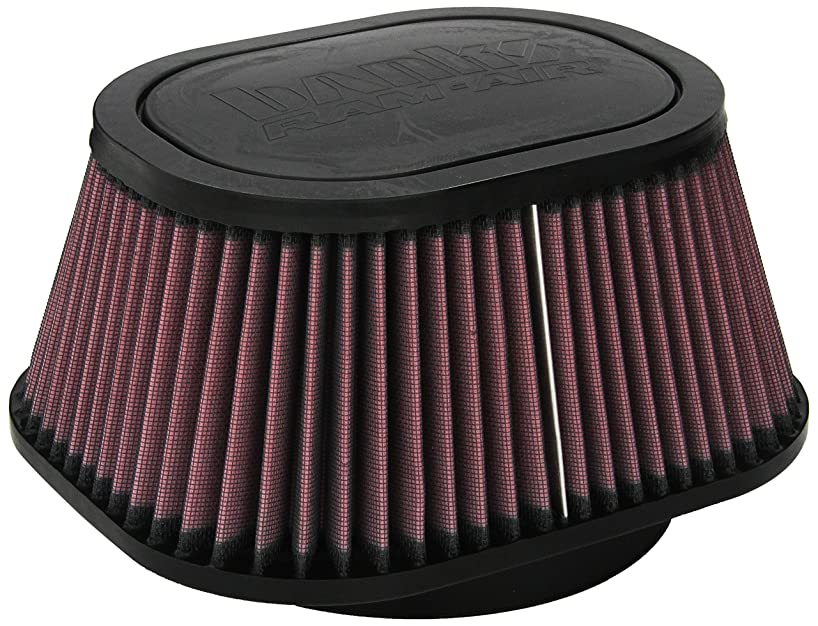 Banks 42138 Air Filter Element for Chevrolet '01-'05