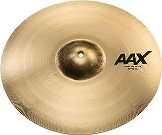 Best aax x plosion crash 18 Reviews