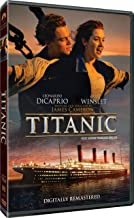 Titanic (Bilingual) [2-Disc DVD]