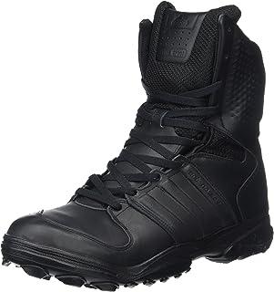 adidas Gsg-9.2, Chaussures de Sport Homme, Noir (Black 1/black 1/black 1) , 44