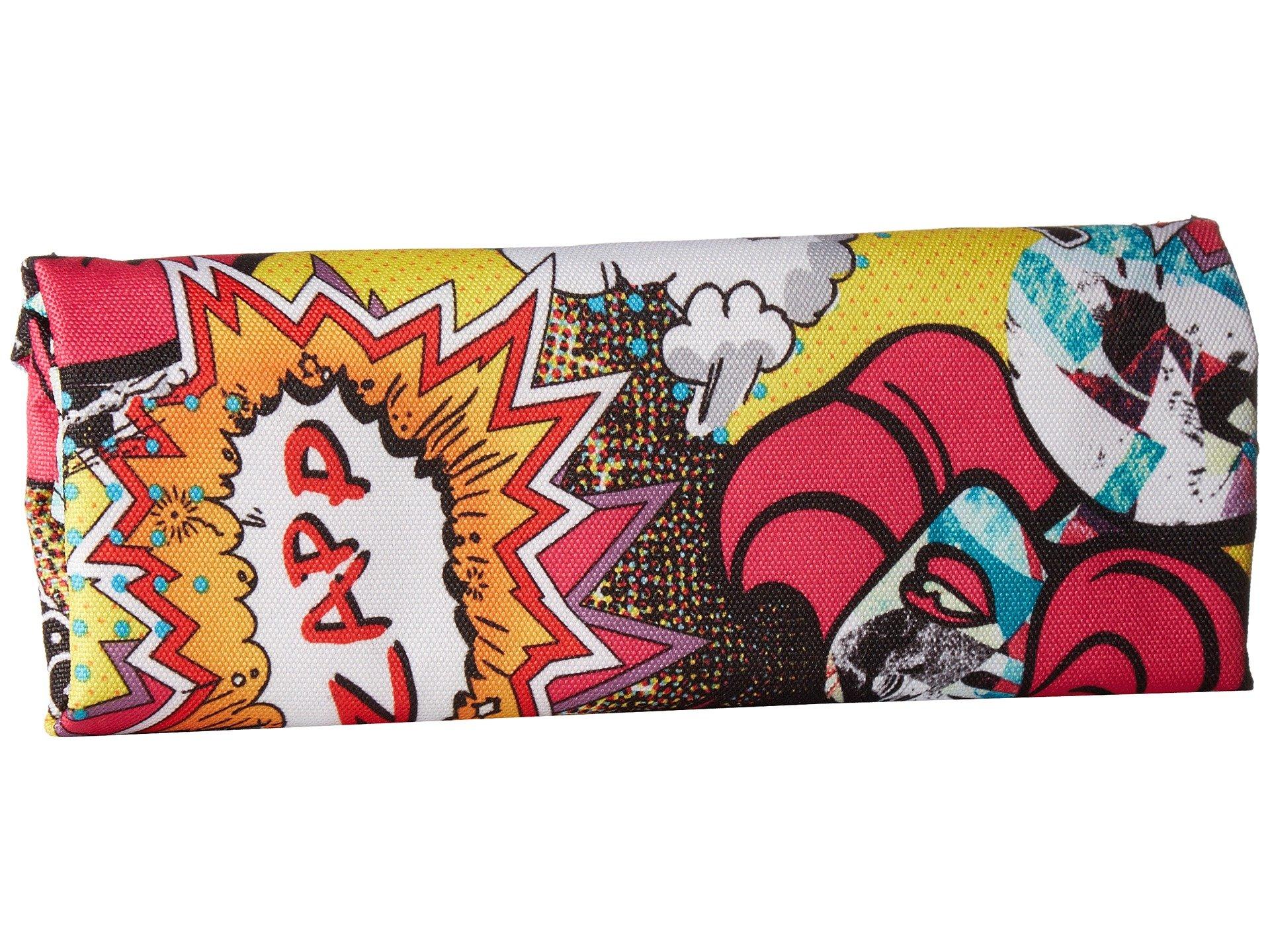 Art Pop Digital Jansport Jansport Digital Burrito dWn8aYwYx