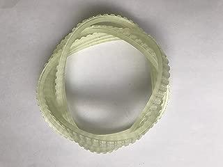 Rikon Mini-Lathe Replacement Drive Belt