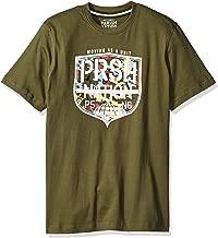 Best parish nation shirts Reviews