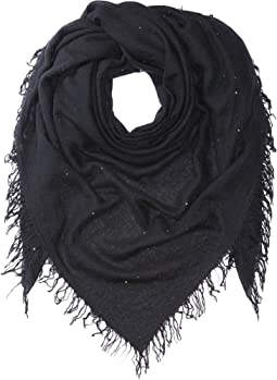 Chan Luu - Scattered Sequin Scarf