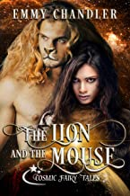 Best the lion and the mouse ebook Reviews