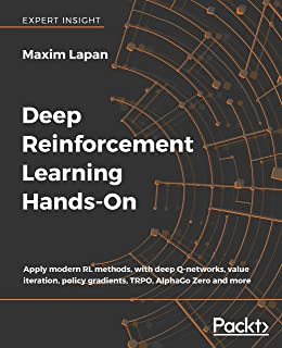 Best practical reinforcement learning Reviews