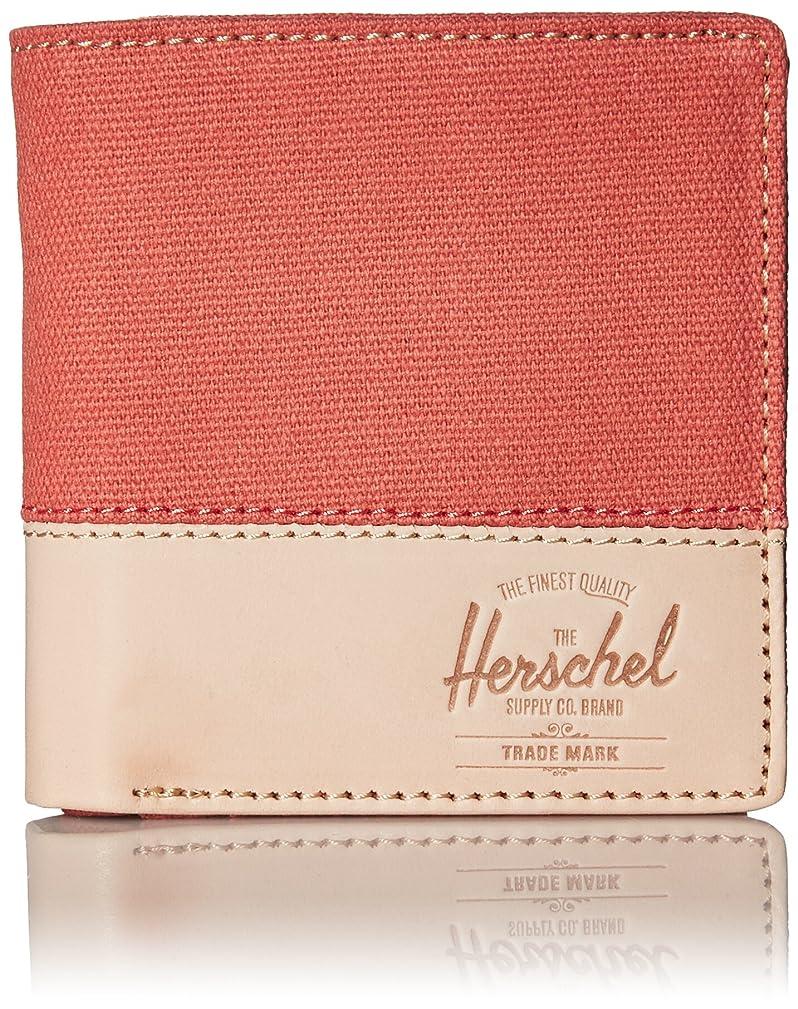中級折り目事務所Herschel Supply Co. ACCESSORY メンズ