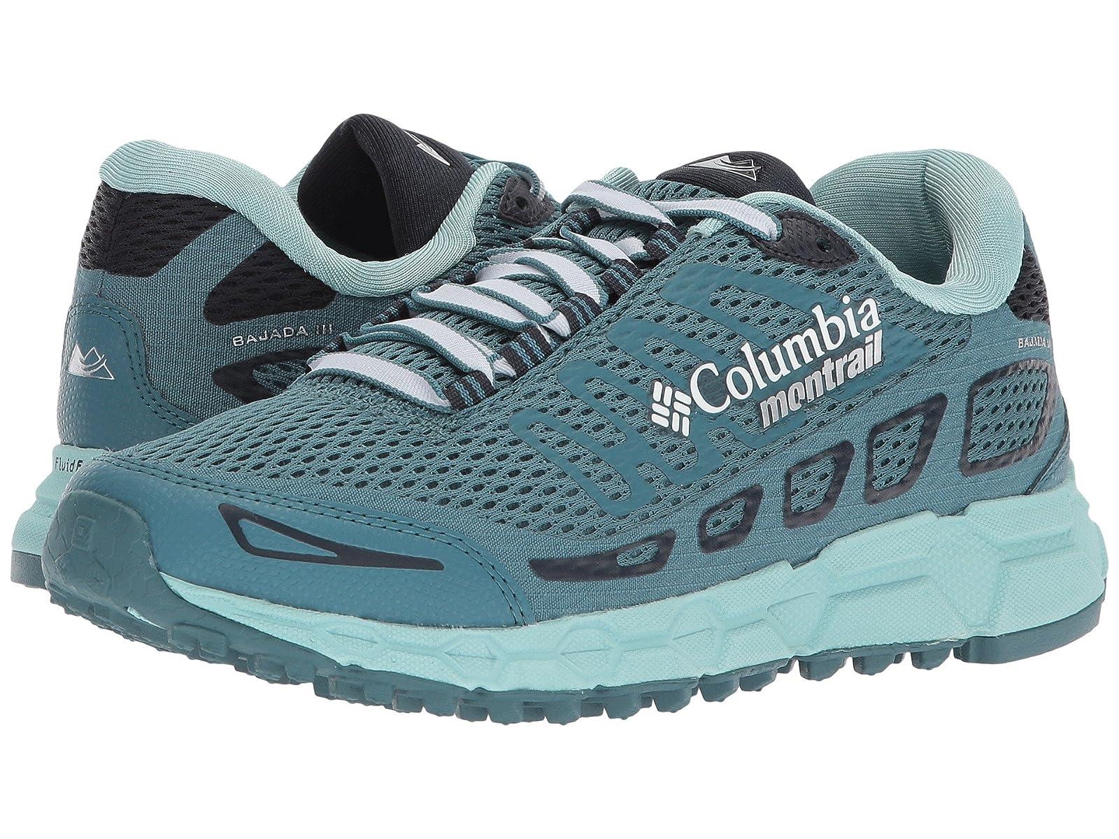 Columbia Bajada™ IIICheap and distinctive eye-catching shoes