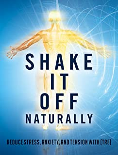 Shake it Off Naturally Instant Video