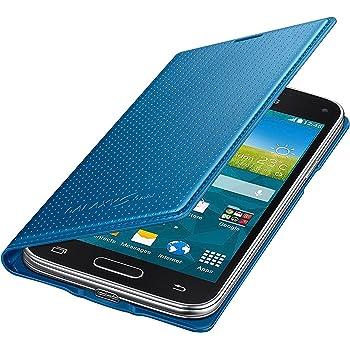 Akkudeckel, Handyhülle etc. für Samsung Galaxy S5 mini s.Fotos kWYV5