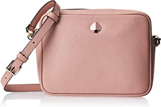 Kate Spade New York Women's Polly Camera Crossbody