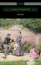 Jane Eyre (with an Introduction by Mary Augusta Ward)