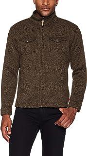 Mountain Khakis Old Faithful Sweater