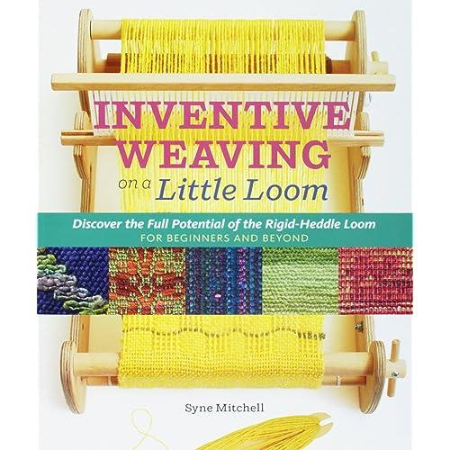 Hand Loom: Amazon com