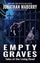Empty Graves: Tales of the Living Dead