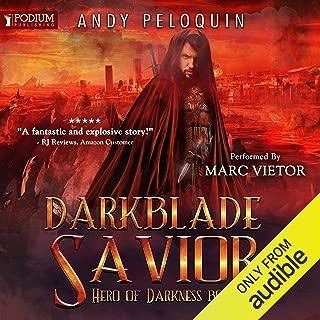 Darkblade Savior