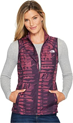 The North Face - Rapida Vest