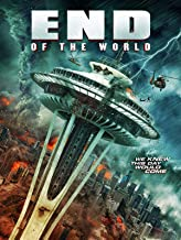 Best videos on the end of the world Reviews