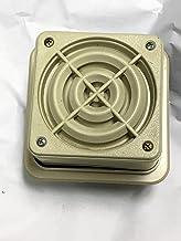 Federal Signal SelecTone Speaker Amplifier