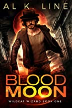 Best blood moon gangster Reviews