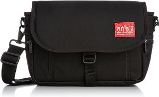 [マンハッタンポーテージ] 正規品【公式】 Gracie Camera Bag カメラバッグ MP1545