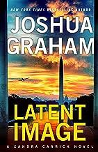 Best joshua graham books Reviews