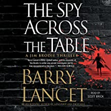 Best the spy across the table Reviews