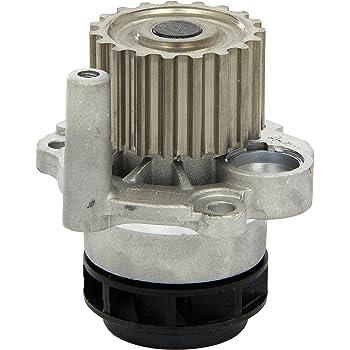 Valeo 506533 Refrigerantes del Motor