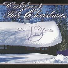Celebrate This Christmas
