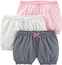 bloomers for girl