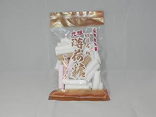 越後名物 元祖薄荷糖 薄荷糖 ミックス 6袋詰合せ 新潟県南魚沼市 塩沢松月製菓