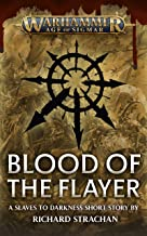 Blood of the Flayer (Warhammer Age of Sigmar)