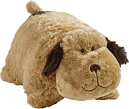 Pillow Pets Snuggly Puppy - Signature 18