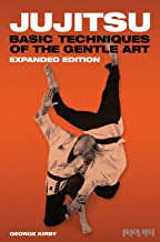 Jujitsu: Basic Techniques of the Gentle Art