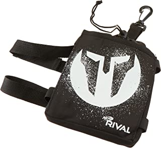 Nerf Rival Phantom Set Tactical Pouch