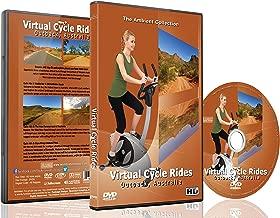 workout dvds australia