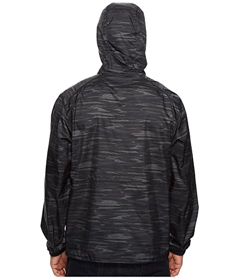 Windbreaker Print Columbia Columbia Flash Flash Forward™ nxpz746Iqw