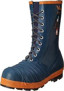 viking rigger boots